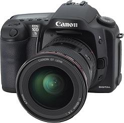 Canon-EOS-10D-M.jpg