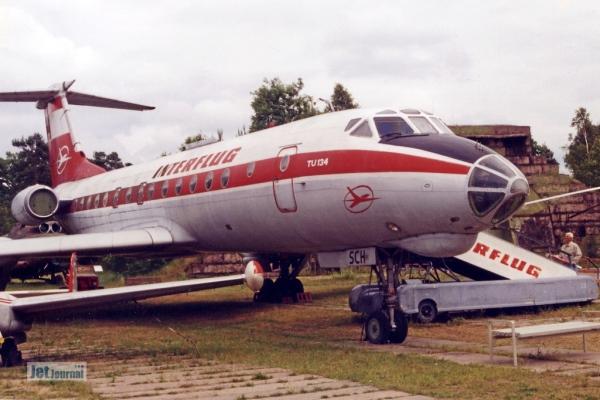 Tu134ddrsch 1997 06c