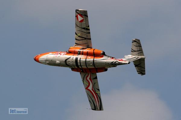 Saab1056 Airday2013 06c