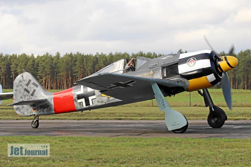 Fw190a Dfwaa 1 08c