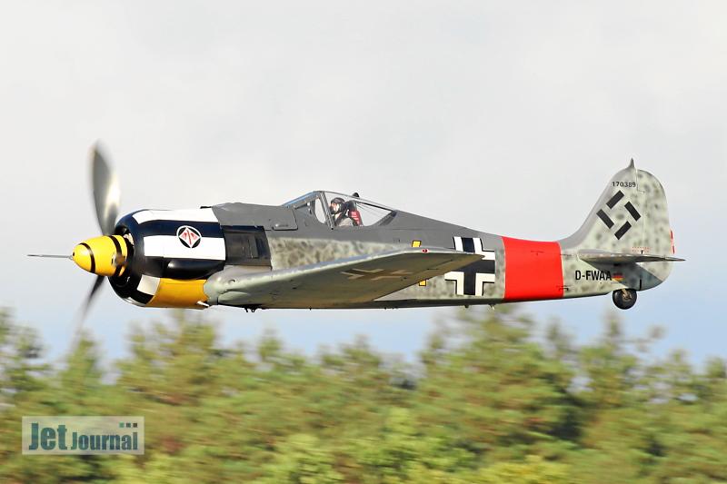 Fw190a Dfwaa 3 08c