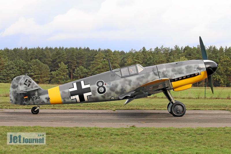 Me109 Dfmgs 1 08c