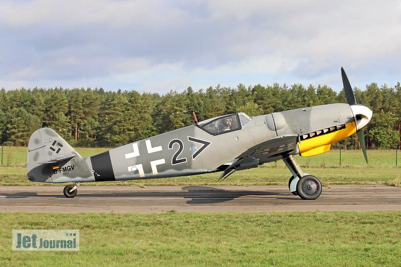 Me109 Dfmgv 1 08c