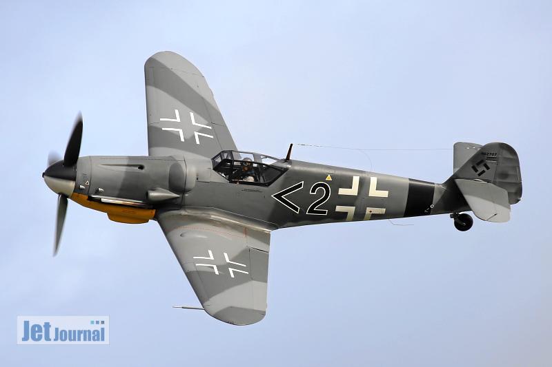 Me109 Dfmgv 2 08c