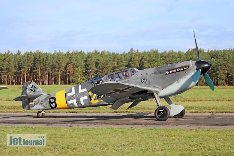 Me109 Dfmgz 08c
