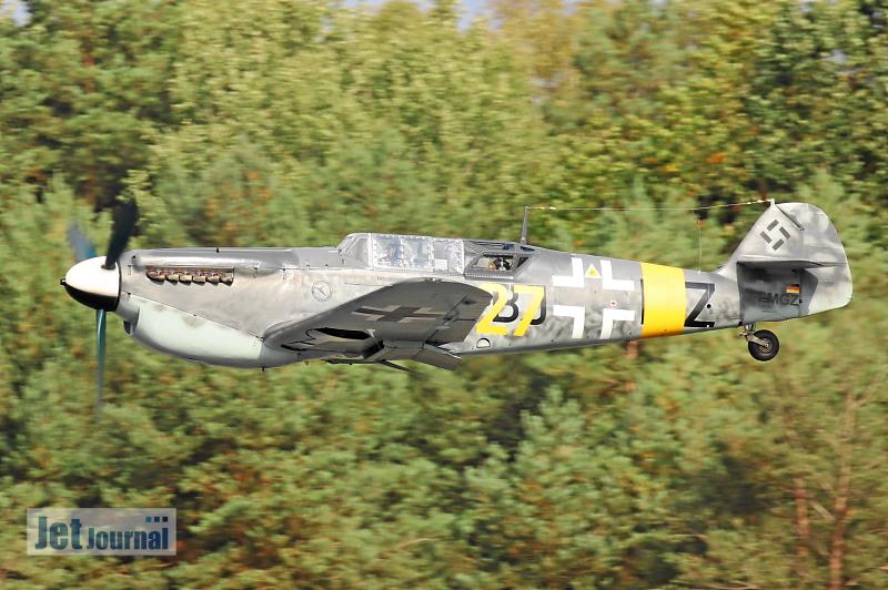 Me109 Dfmgz 2 08c