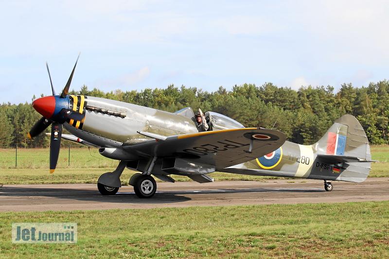 Spitfire Dfspt 1 08c