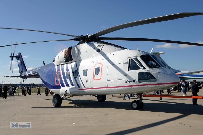 Mi38 Maks2005 08c Neu