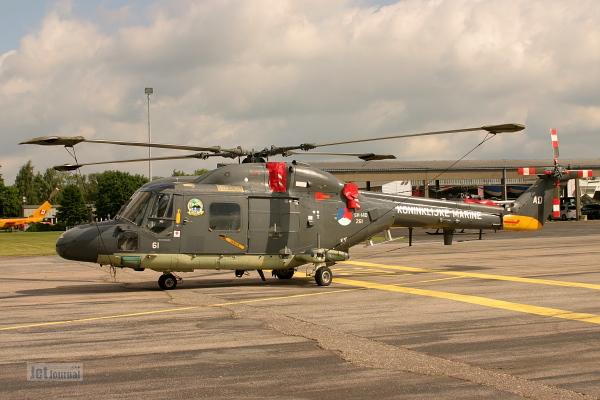 Mfg5 2012 9