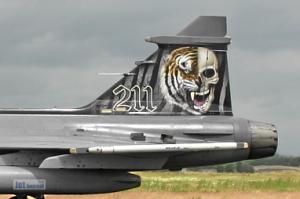 Tigermeet2014 99