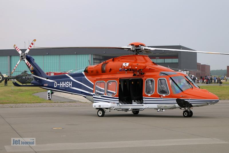 Aw139 Dhhsh Sar2015 08c