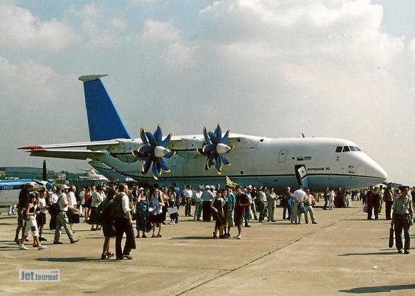 an70-2001-06c