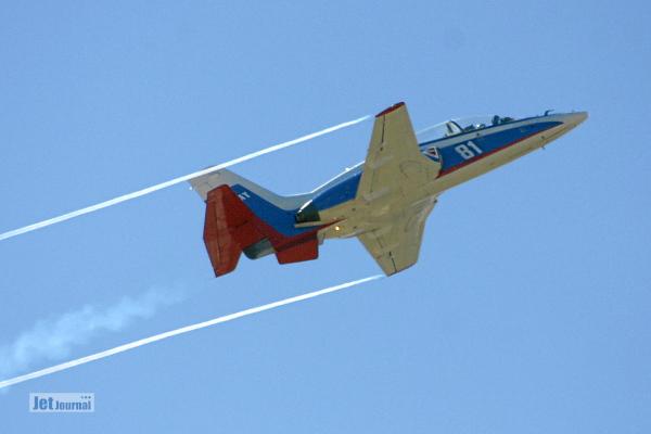 migat-81-06c