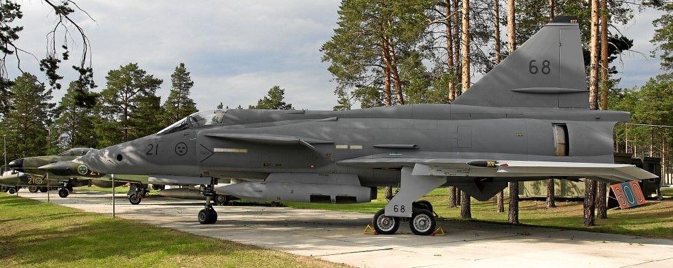 FlygmuseetF21CRW 3784 01feature
