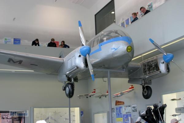 Aero45 Dd2014 1 06c