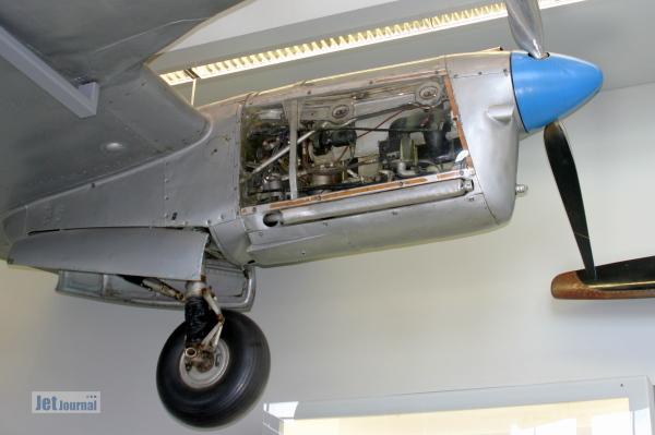 Aero45 Dd2014 2 06c