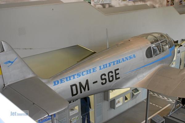 Aero45 Dd2014 4 06c