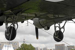 Technikmuseum01