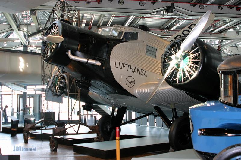 Technikmuseum2009 01