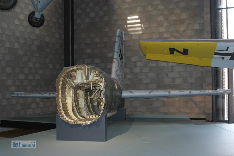 Technikmuseum2009 02