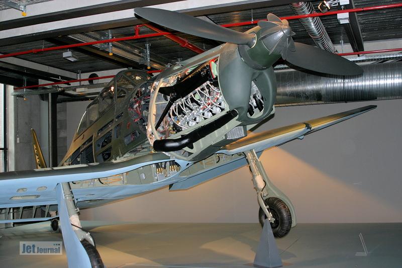 Arado Ar-96