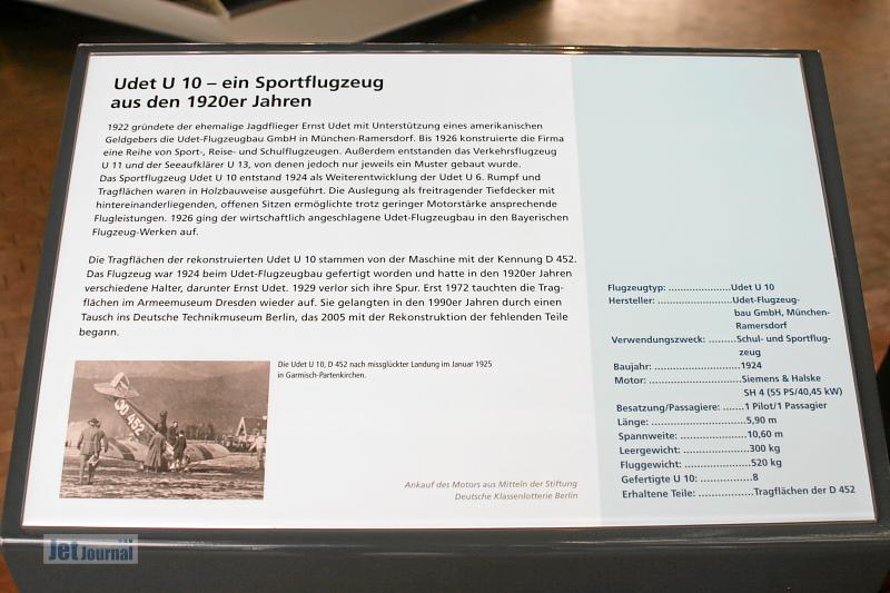 Technikmuseum2014 04