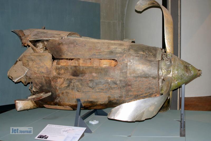 Technikmuseum2014 07