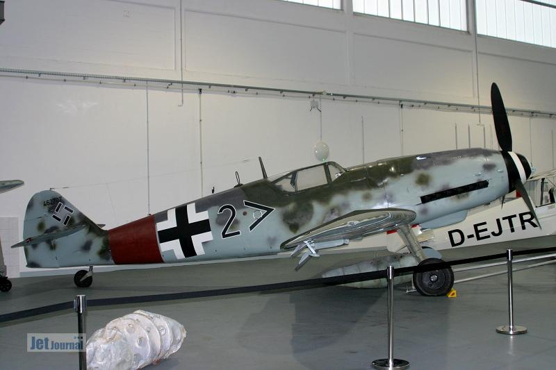 Hangar10 1