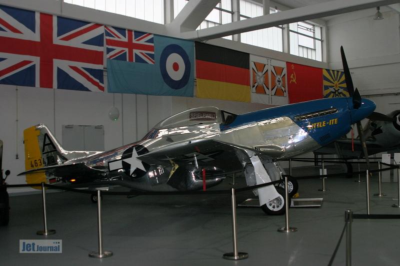 Hangar10 10