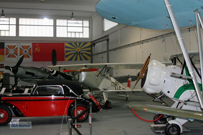 Hangar10 11