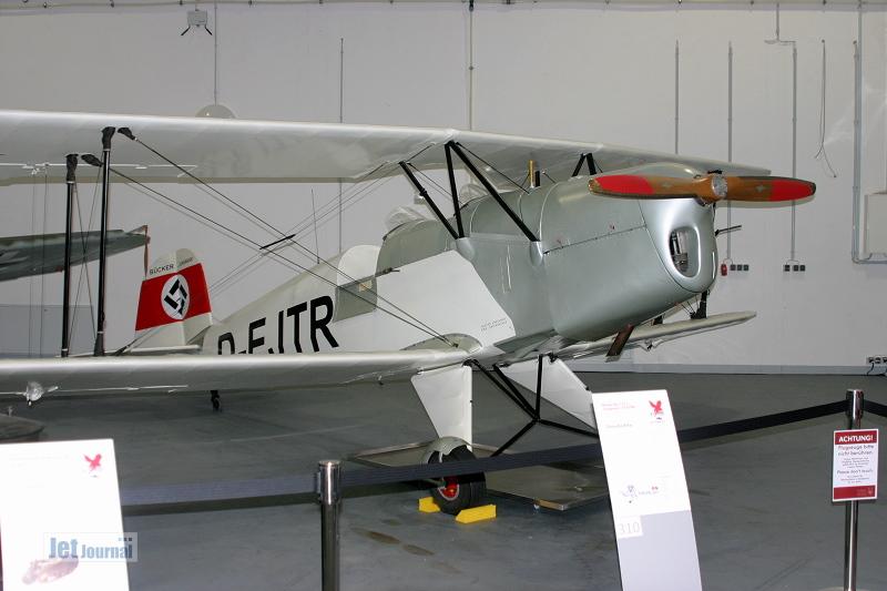 Hangar10 15