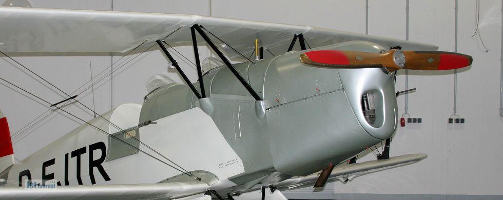 Hangar10 20