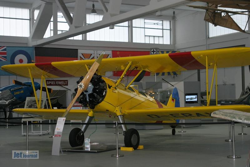Hangar10 7