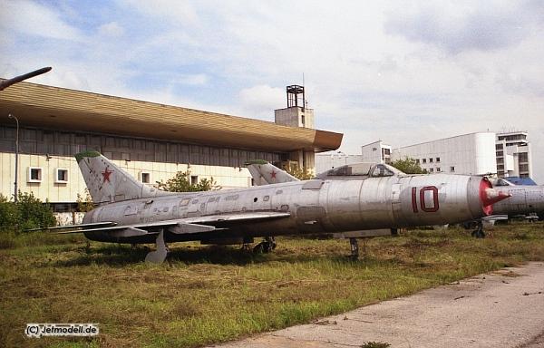 2003mo-15