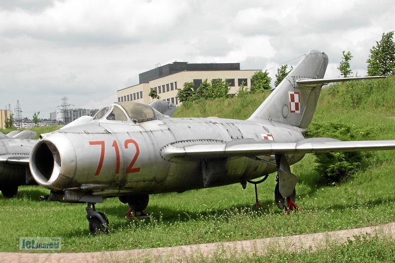 Krakau2004 1
