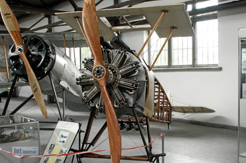 Krakau2004 6