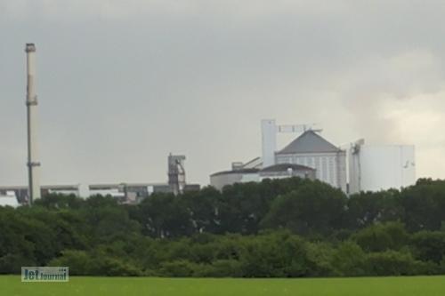 Ue Zuckerfabrik Brand 05