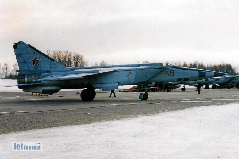 Img499 Mig25 08c
