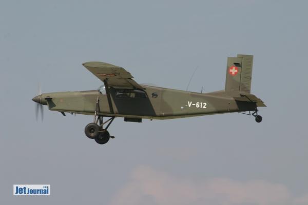 PC-6B