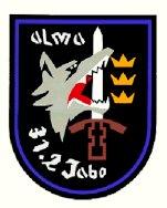 Staffelwappen 312