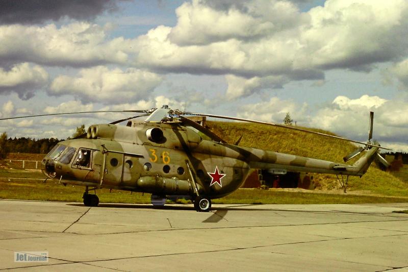 Rh25 Mi8 36 08c