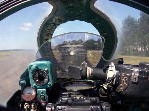 Pilotensicht-2
