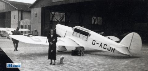 f-gacjr-4-05c