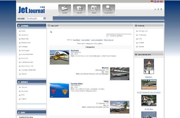 jetjournal-startseite-2009