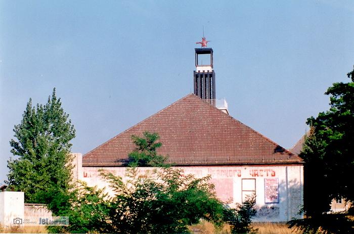 1999 Rathenow 01 07c